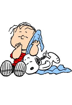 Snoopy e Linus Snoopy Comics, Gifs Snoopy, Snoopy Cartoon, Snoopy Images, Snoopy Pictures, Peanuts Cartoon, Snoopy Quotes, Peanuts Snoopy, Snoopy Love