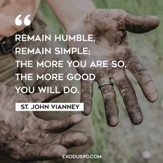 Remain simple: The more you are so, the more good you wi ll do. ~ A Catholic Rose Catholic Quotes, Catholic Prayers, Catholic Saints, Religious Quotes, Roman Catholic, Great Quotes, Quotes To Live By, Inspirational Quotes, Holy Mary