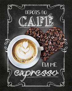 Litoarte Retro Cafe, Vintage Cafe, Coffee Theme, Coffee Drinks, Coffee Latte, Coffee Shop, Coffe Bar, Love Cafe, Cafe Art