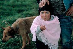 "unrar: "" Children of Chile David Alan Harvey. David Alan Harvey, Online Publications, Magnum Photos, Chile, Winter Hats, Crochet Hats, Photography, People, Travel"