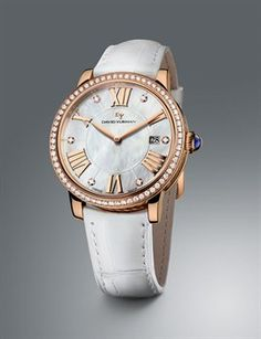 david yurman watches womenu0027s watches at