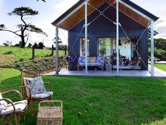 THE SHED, Gerroa - Great style,, a Gerroa House | Stayz