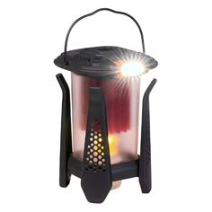 Thermoelectric Oil Lantern Lantern lantern for camping lantern light lantern oil lantern with lights lantern table lamp lantern led lights lantern electric lantern night light  #ThermoelectricOilLantern #Lantern #lanternforcamping #lanternlight #lanternoil #lanternwithlights #lanterntablelamp #lanternledlights #lanternelectric #lanternnightlight Camping Lanterns, Led Light Strips, Strip Lighting, Night Light, Table Lamp, Oil, Electric Lantern, Lights, Automobile