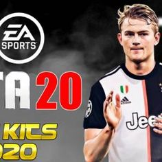 700MB FIFA 20 Offline Android Mod APK New Kits 2020 Download Fifa Soccer, Fifa Football, Fifa Games, Soccer Games, Messi Tattoo, Barcelona Team, Android Mobile Games, Offline Games, Android Features