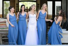 Emirates Airline Pilot gets married in South Africa! Airline Pilot, Emirates Airline, Bridesmaid Dresses, Wedding Dresses, Party Photos, Getting Married, South Africa, Bridal, Photography
