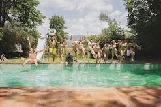 Fotografías realizadas por Chabi, fotógrafo en Zaragoza y Barcelona