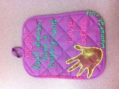 Daycare Infant Easter Crafts Ideas