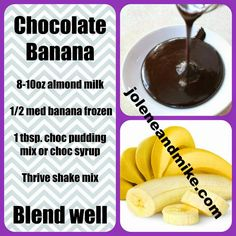 I have started using Chocolate pb2 and it is fabulous!!  REcipe for that soon!