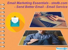 https://flic.kr/p/JELDZu | Send Better Email and Broadcast Emails - Stedb | Follow Us : www.stedb.com  Follow Us : followus.com/emailmarketing  Follow Us : email-marketing.deviantart.com  Follow Us : storify.com/emailcampaigns
