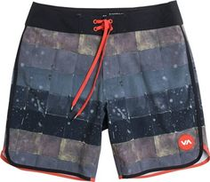 Mma Clothing, Mens Clothing Styles, Men's Swimwear, Swimsuits, Skate Style, Surf Wear, Surf Outfit, Color Studies, Boardshorts