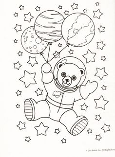 blog devoted to coloring pages i welcome and hope for you to submit scans from