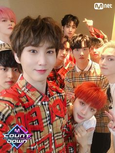 K Pop Chart, E Dawn, Jung Woo, Cube Entertainment, Asian Actors, Pentagon, K Idols, Monsta X, Boy Groups