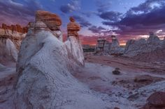 Sunset at the Blue Canyon Monument Valley, Mount Rushmore, Mountains, Sunset, Places, Nature, Travel, Sunsets, Lugares