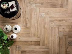 Divine Renovations FLOORING - TImber  #Unique #Detailed #Flooring #Timber-tile #Design #Ideas