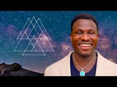 10 Steps to Manifesting Anything You Want - YouTube