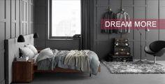 Urban Danish Design Since 1952, great furniture and interior design services