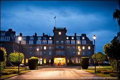 Evening-Light-Gleneagles
