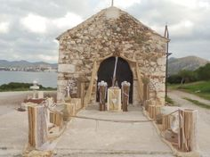 P1180669 Wedding Decorations, Weddings, Building, Wedding, Buildings, Marriage, Construction, Wedding Decor, Mariage