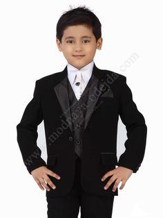 брючный костюм с жилетом женский фото