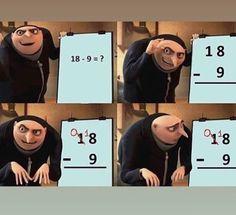 fine 22+ Fresh & Funny Weekend Memes