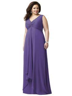d9567d76754 Lovelie-Plus-Size-Bridesmaid-Dress Plus Size Bridesmaid