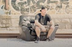 Prolifik (Force 5 Records) Cabin Fever interview FLH Exclusive