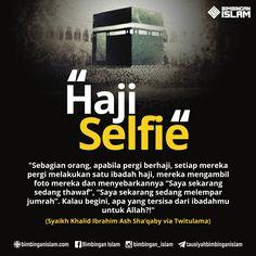 Haji selfie Islamic Quotes Wallpaper, Islamic Love Quotes, Islamic Inspirational Quotes, Hadith Quotes, Muslim Quotes, Religious Quotes, All Quotes, People Quotes, Motivational Quotes