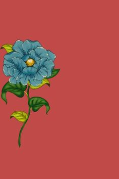 .:: FARM RIO ::. floral maxi