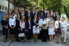 absolventi 2012-13