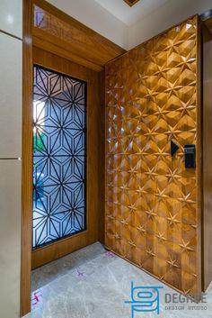 House Main Door Design, Flush Door Design, Wooden Front Door Design, Main Entrance Door Design, Home Entrance Decor, Door Gate Design, Room Door Design, Door Design Interior, House Entrance