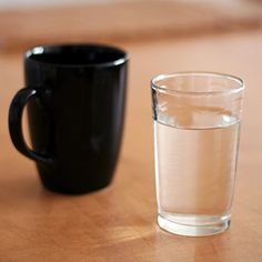 Drink water as your only beverage. No juice, no milk, no soda, etc.  Take 3 tablespoons of fish oil every day.  Only eat starchy carbs (potatoes, sweet potatoes, grains, pasta) the first meal after strength training. Otherwise, eat no starchy carbs at all.  Schedule yourself a bedtime.  On the day you go grocery shopping, cook/prepare all food so it's ready to eat for the week.