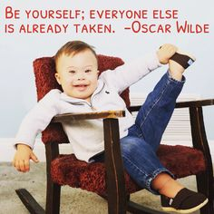 Are all people important?  No matter what?  Write a position paper on the value of life. (Down syndrome awareness)