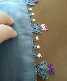 Needlepoint writing models – … – Hair World Ideas Indian Embroidery Designs, Hand Embroidery, Purl Bee, Quilt Pattern, Baby Knitting Patterns, Crochet Patterns, Tatting, Woolen Craft, Needle Lace