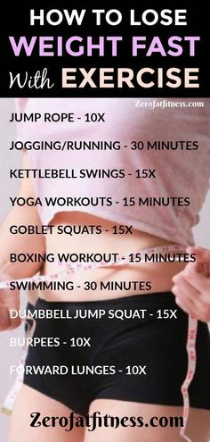 Workout plans, A really useful read on fitness images. For other smart to good workout plans losing weight tip, check these pin reference 1544160588 today. Quick Weight Loss Tips, Weight Loss Challenge, Weight Loss Goals, Weight Loss Program, Diet Program, Detox Challenge, Start Losing Weight, Weight Gain, How To Lose Weight Fast