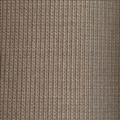 CORDA 140 X H 190 con anelli in acciaio e teflon, Misura superiore a H 190 invieremo preventivo, Su misura da 140 a 280 H 190 con anelli in acciaio e teflon