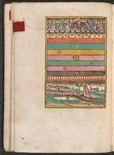 Libro de la naturaleza — Visor — Biblioteca Digital Mundial