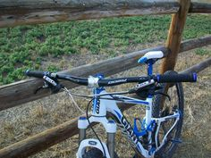 10 Upgrades for Less Than $100 That Will Radically Improve Your Mountain Bike's Performance.