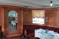 S/S Simplon - ABVL | Association des amis des bateaux à vapeur du Léman Valance Curtains, Armoire, Furniture, Home Decor, Steam Boats, Amigos, Clothes Stand, Decoration Home, Room Decor