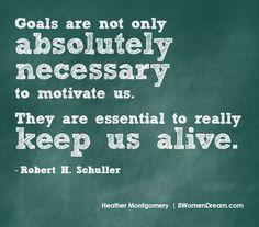 Goal Setting Quotes | 68 Best Goal Setting Images On Pinterest Setting Goals Goal