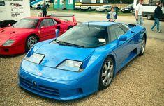 BUGATTI EB110 Z-67-35 3 PHOTOGRAPHS AT THE GLOBAL BPR 4 HOURS 1996 BRANDS HATCH 4 Hours, Bugatti, Photographs, Car, Automobile, Photos, Vehicles, Cars, Autos