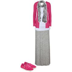 cute modest outfits   Found on candi-cane4.polyvore.com