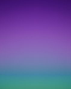 Sky series by Eric Cahan. Looking like paint samples from the hardware store, this series of sunset/sunrise pictures are beautiful in their simplicity and variety of color.