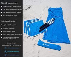 Otentik Beach SunShade With Sandbag Anchors The Original Sunshade since 2011 Twotone OrangeGrey Large x 9 ft and 7 ft Tall up to 7 people -- You can find out more details at the link of the image. (This is an affiliate link) Baby Beach Tent, Baby Tent, Sun Tent, Shade Tent, Tent Reviews, Cool Tents, Sand Bag, Tailgating, Deco