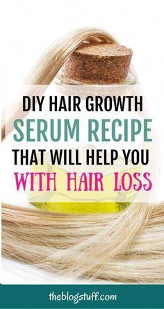 Hair Serum Dht #hairsandstyles #HairSerum Ponytail Styles, Curly Hair Styles, Deep Conditioning Treatment, Mild Shampoo, Oily Hair, Hair Serum, Hair Care Tips, Hair Conditioner, Up Hairstyles