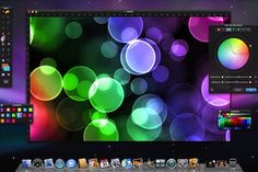 20 Beautiful Mac Apps - Design Reviver - Web Design Blog