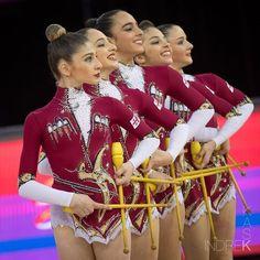 Team Georgia GEO