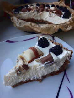 Camembert Cheese, Dairy, Pie, Desserts, Food, Mascarpone, Torte, Tailgate Desserts, Fruit Tarts