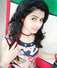 Shear to Win Beautiful Blonde Girl, Beautiful Girl Photo, Beautiful Girl Indian, Dehati Girl Photo, Girl Photo Poses, Stylish Girls Photos, Stylish Girl Pic, Hanuman, Durga