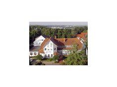 Hotel Hahnenkamp in Bad Oeynhausen  Erholung mit viel Spannung!  http://www.verwoehnwochenende.de/kurzreise_angebot___9543.html#angebot  #Krimidinner #Kurzreise #Erholung #Spannung