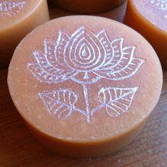 Rasierseife - Shaving Soap
